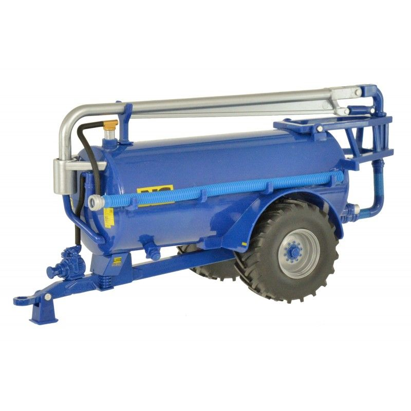 https://www.farm-models.co.uk/2877-thickbox_default/britains-43201-nc-roadside-slurry-tanker-blue.jpg