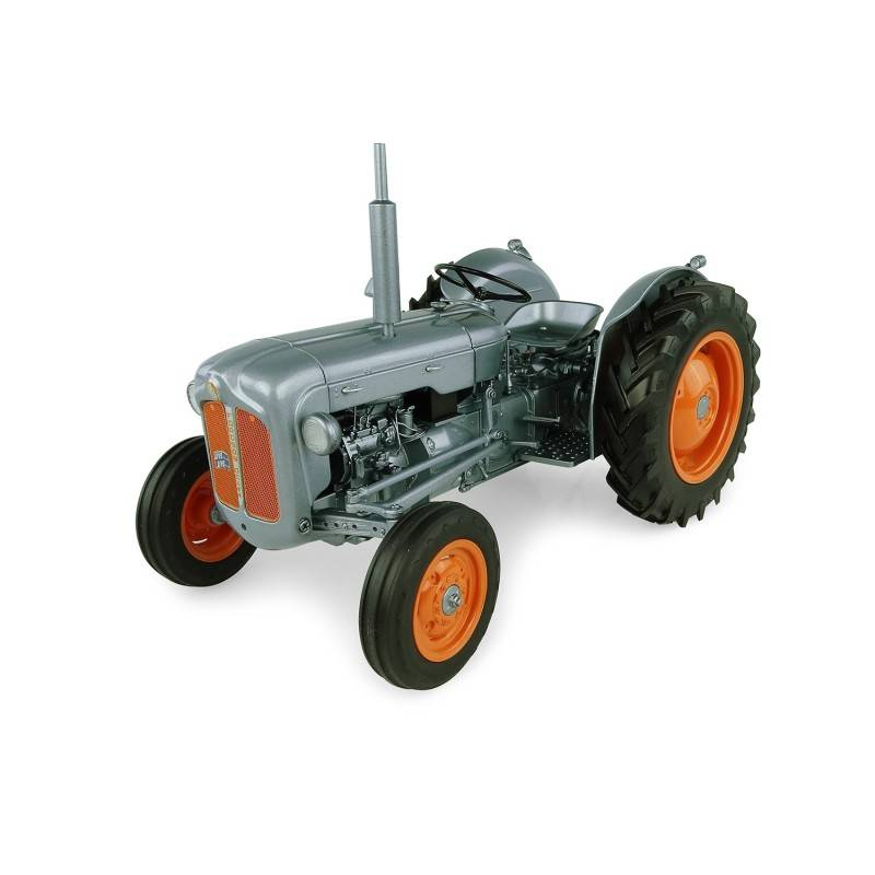 https://www.farm-models.co.uk/2882-thickbox_default/fordson-dexta-60th-anniversary-launch-edition.jpg