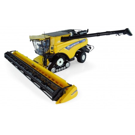 "New Holland CR10.90 ""Revelation"""