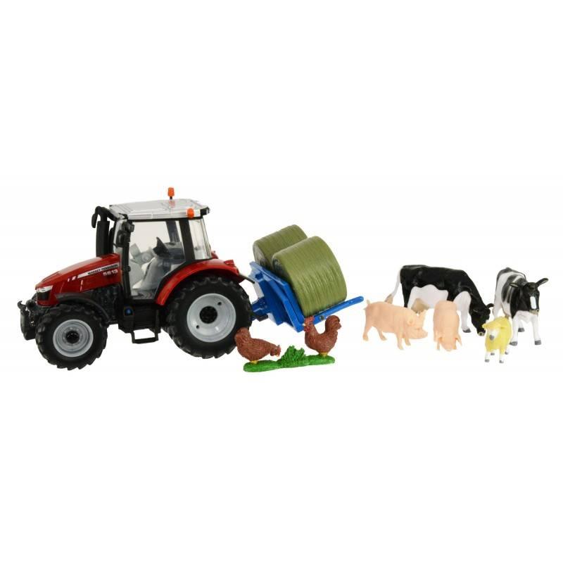 https://www.farm-models.co.uk/2988-thickbox_default/britains-43205-massey-ferguson-5612-model-tractor-play-set.jpg