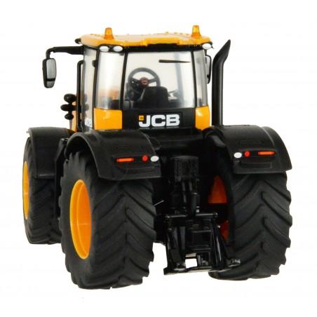 JCB 8330 Fastrac