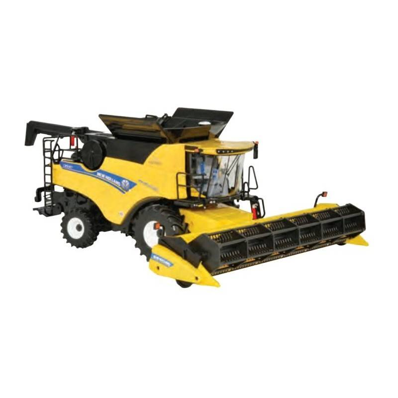 https://www.farm-models.co.uk/3001-thickbox_default/britains-43192-new-holland-cr99-combine-harvester.jpg