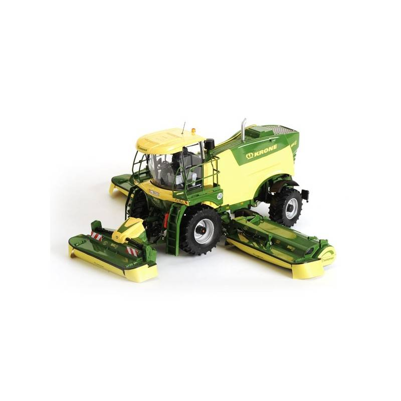 https://www.farm-models.co.uk/3012-thickbox_default/ros-601574-krone-big-m-450-self-propelled-mower-conditioner.jpg