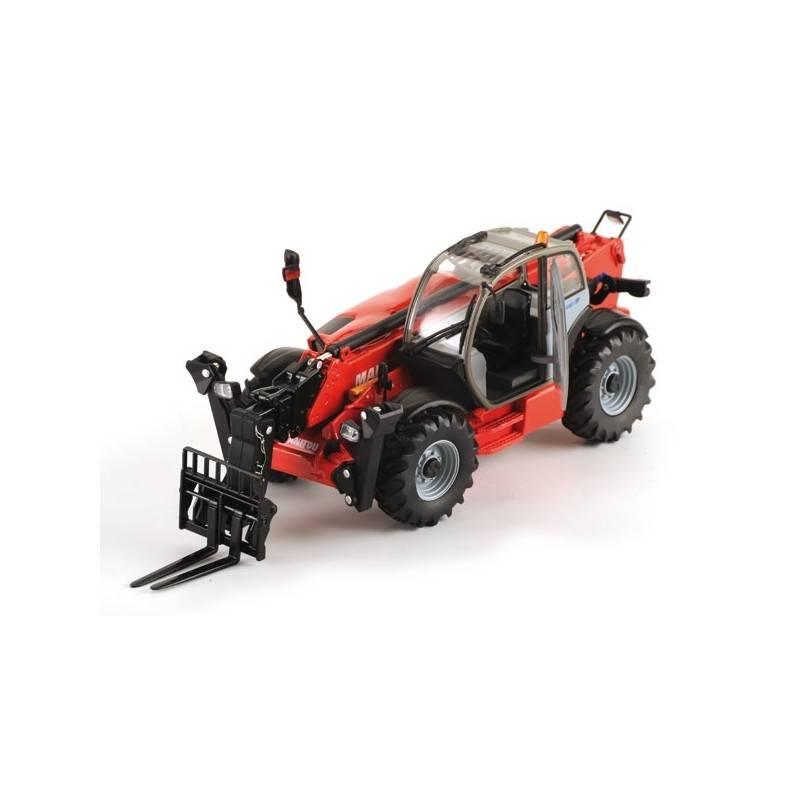 https://www.farm-models.co.uk/3013-thickbox_default/ros-001541-manitou-mt-1840-telehandler.jpg
