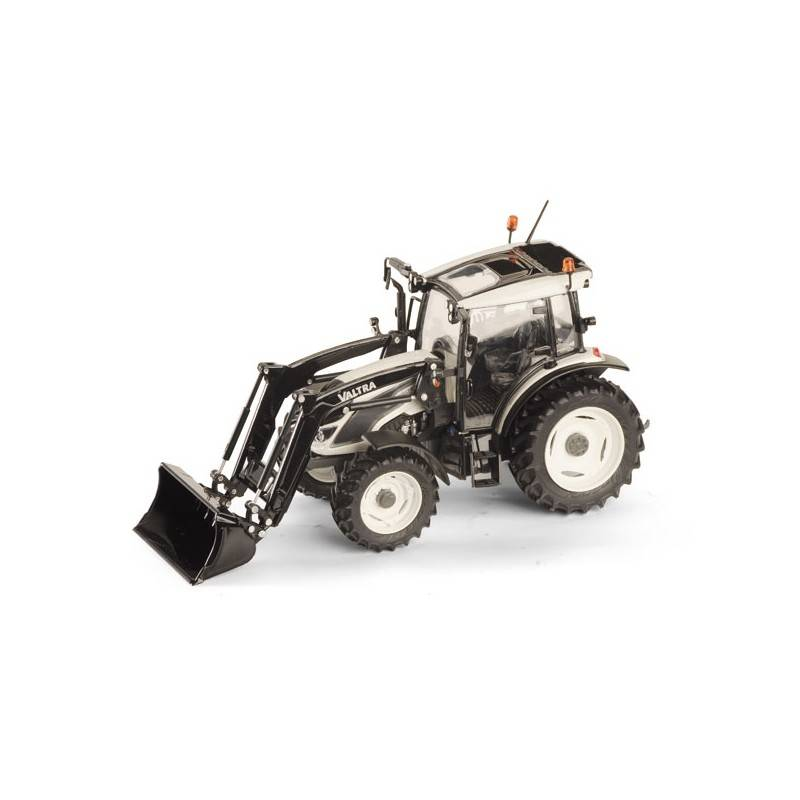 https://www.farm-models.co.uk/3016-thickbox_default/ros-301542-valtra-a4-104-with-front-loader-model-tractor-white.jpg