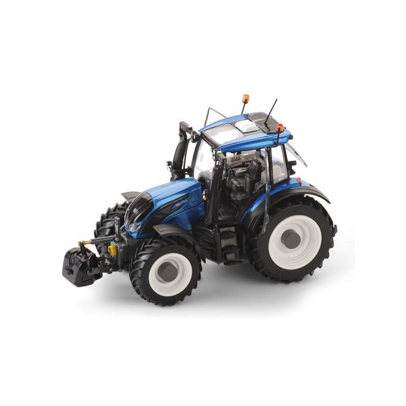 https://www.farm-models.co.uk/3019-thickbox_default/ros-301566-valtra-n4-174-model-tractor-blue.jpg