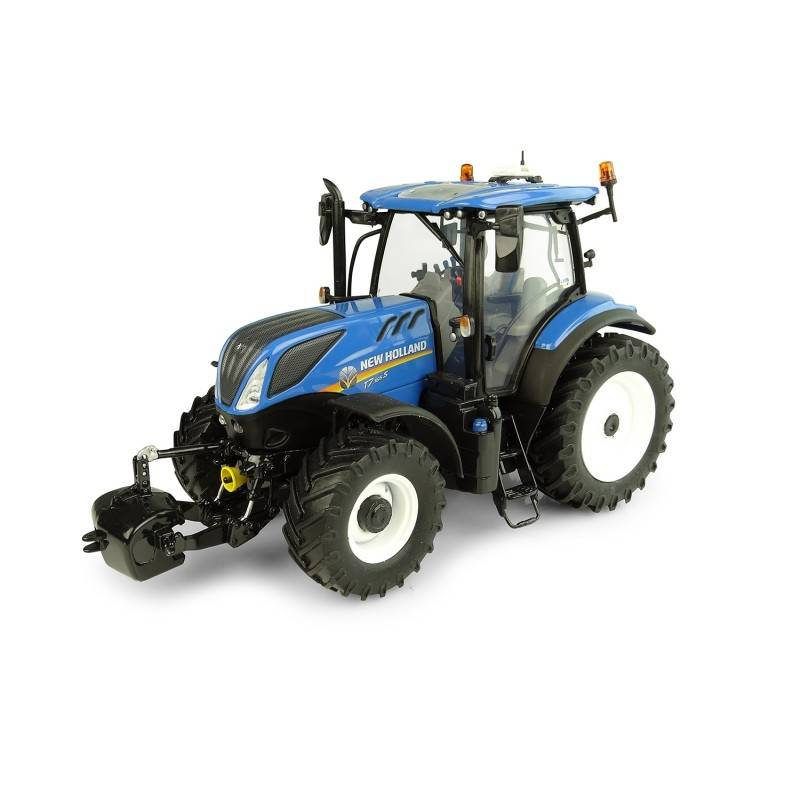 https://www.farm-models.co.uk/3022-thickbox_default/uh-5265-new-holland-t7165s-model-tractor.jpg