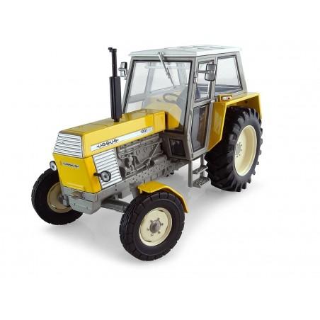 Ursus 1201 2WD