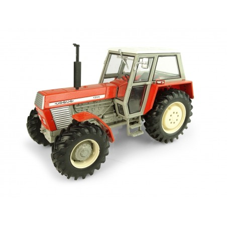 Ursus 1204 4WD