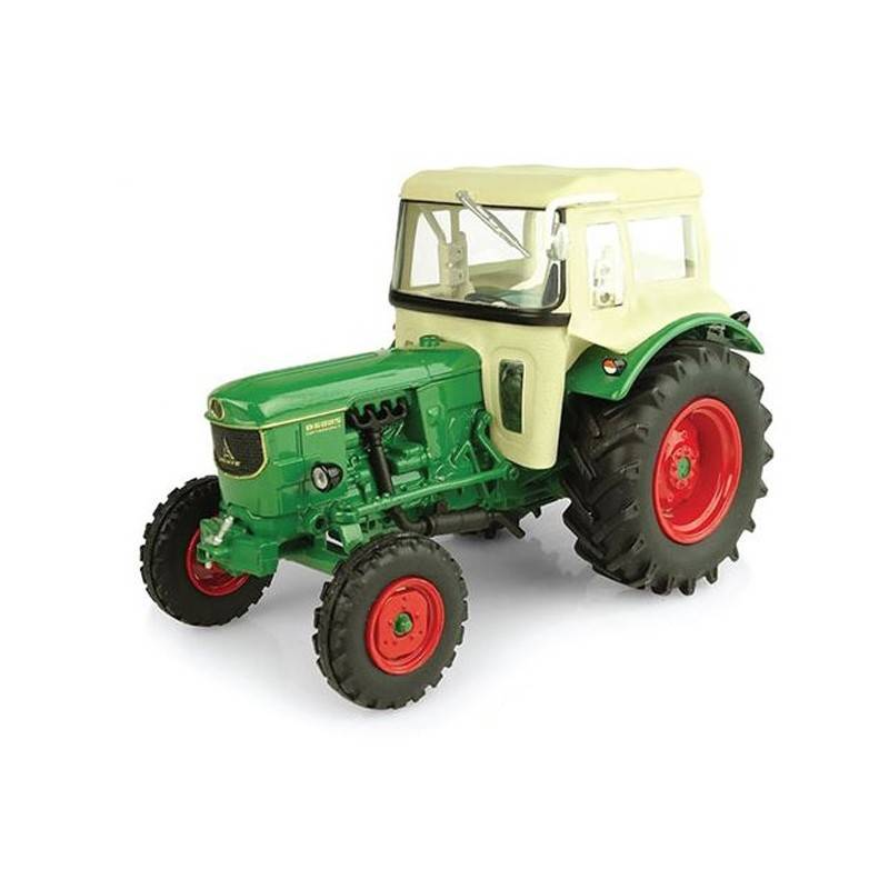 https://www.farm-models.co.uk/3036-thickbox_default/uh-5252-deutx-d6005-2wd-model-tractor-with-cab.jpg