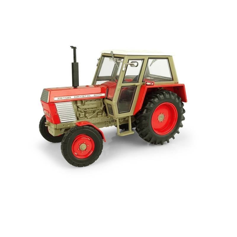 https://www.farm-models.co.uk/3038-thickbox_default/uh-5289-zetor-crystal-8011-2wd-model-tractor.jpg