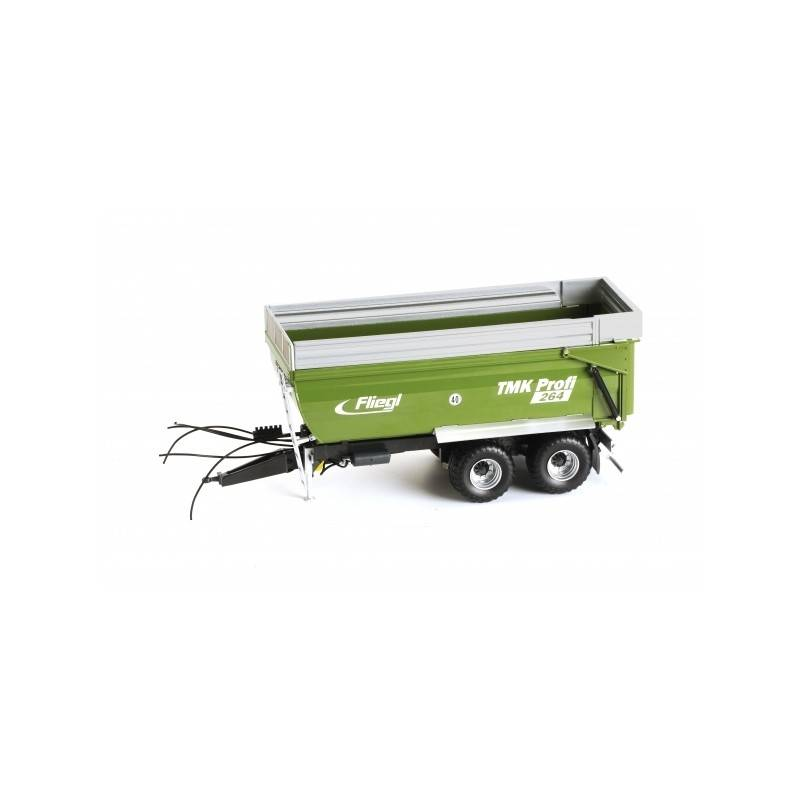 https://www.farm-models.co.uk/3042-thickbox_default/ros-602335-fliegl-tmk-profi-264-trailer.jpg