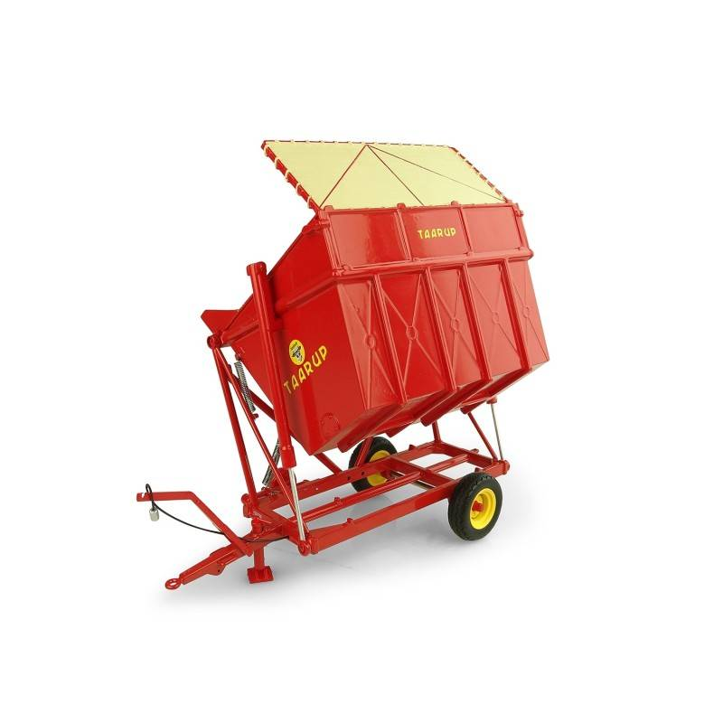 https://www.farm-models.co.uk/3043-thickbox_default/uh-4964-taarup-t3-side-tipping-trailer-tipvogn.jpg