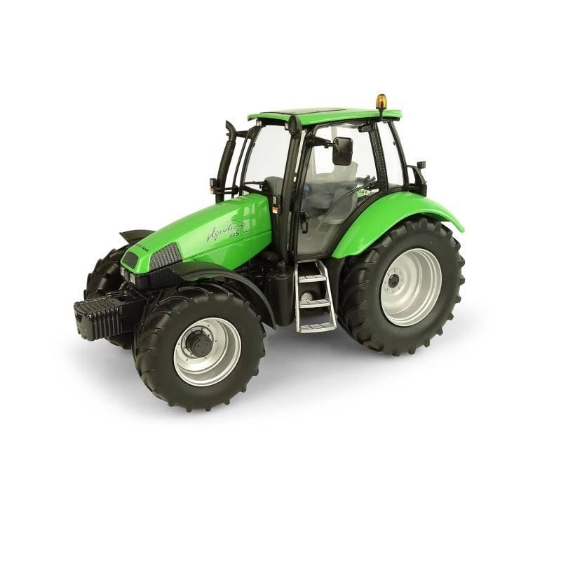 https://www.farm-models.co.uk/3049-thickbox_default/uh-5245-deutz-fahr-agrotron-135-mk3-model-tractor.jpg