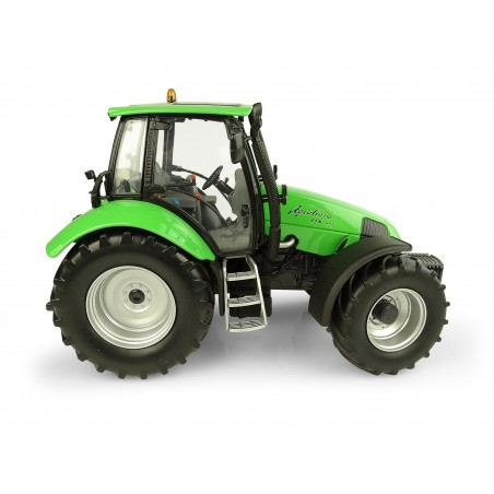 Deutz Fahr Agrotron 135 Mk3