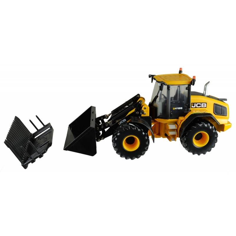 https://www.farm-models.co.uk/3100-thickbox_default/britains-43223-jcb-419s-wheeled-loading-shovel.jpg