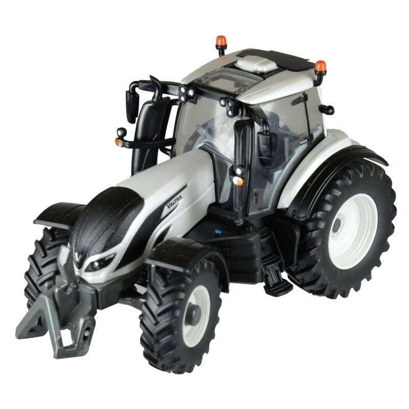 https://www.farm-models.co.uk/3107-thickbox_default/britains-43215-valtra-t254v-model-tractor.jpg