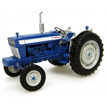 Ford 5000 (1:32 UH)