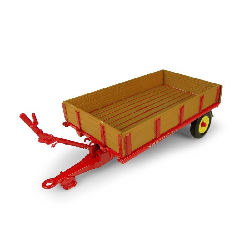 https://www.farm-models.co.uk/3120-thickbox_default/uh-5329-massey-ferguson-3-ton-tipping-trailer.jpg
