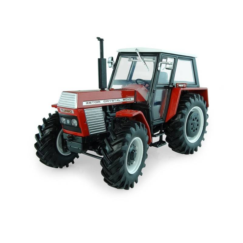 https://www.farm-models.co.uk/3128-thickbox_default/uh-5288-zetor-crystal-8045-gen-2-4-wheel-drive-model-tractor.jpg
