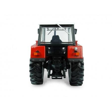 Zetor Crystal 8045 Gen 2 4WD