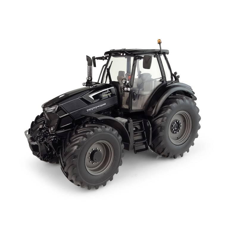 https://www.farm-models.co.uk/3141-thickbox_default/uh-5318-deutz-fahr-agrotron-ttv-7250-warrior-edition-model-tractor.jpg