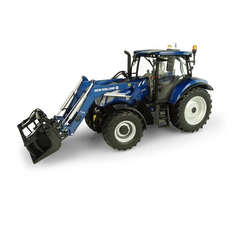 https://www.farm-models.co.uk/3144-thickbox_default/uh-5320-new-holland-t6175-blue-power-with-770tl-front-loader-model-tractor.jpg