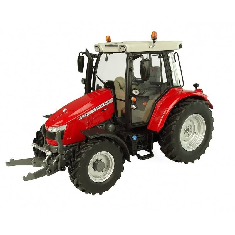 https://www.farm-models.co.uk/3164-thickbox_default/uh-5305-massey-ferguson-5713s-model-tractor.jpg