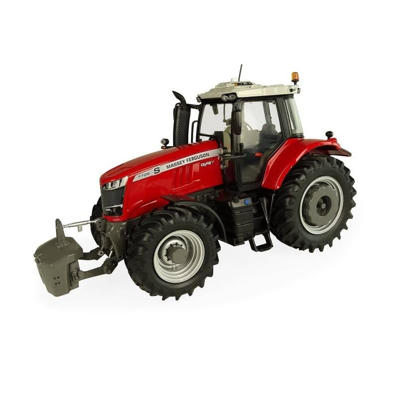 https://www.farm-models.co.uk/3167-thickbox_default/uh-5304-massey-ferguson-7726s-model-tractor.jpg
