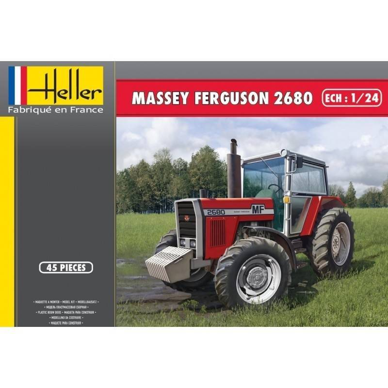 https://www.farm-models.co.uk/3174-thickbox_default/heller-81402-massey-ferguson-2680-model-tractor-kit.jpg
