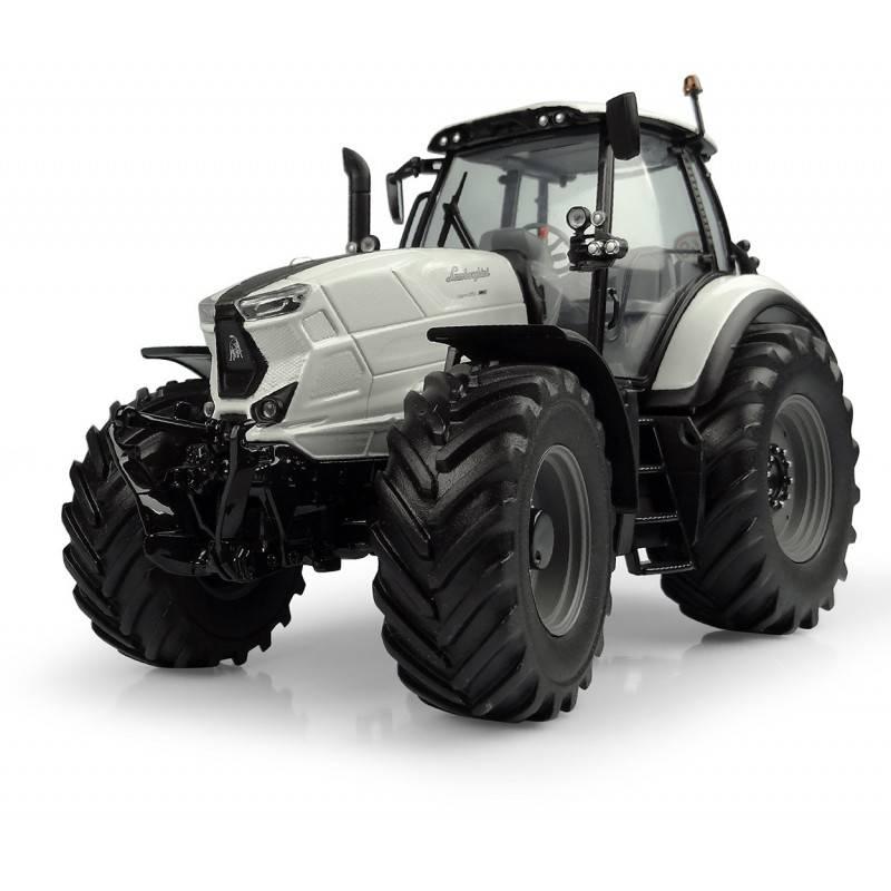 https://www.farm-models.co.uk/3203-thickbox_default/uh-5321-lamborghini-mach-250-vrt-model-tractor.jpg
