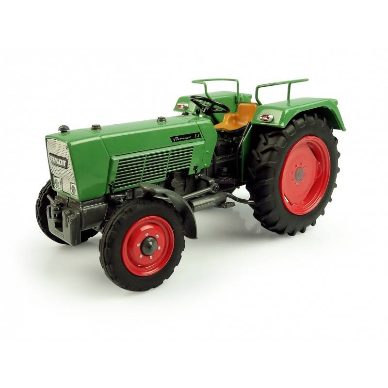 https://www.farm-models.co.uk/3211-thickbox_default/uh-5367-132-scale-model-of-the-ford-6610-generation-1-4wd-model-tractor.jpg