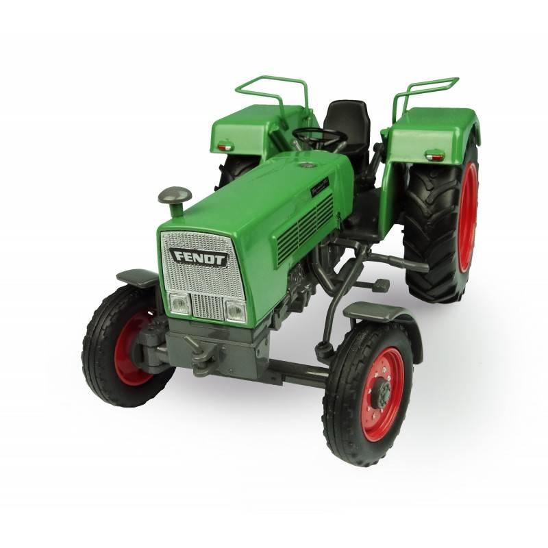 https://www.farm-models.co.uk/3215-thickbox_default/uh-5379-ferguson-to-35-model-tractor-with-f12-baler.jpg