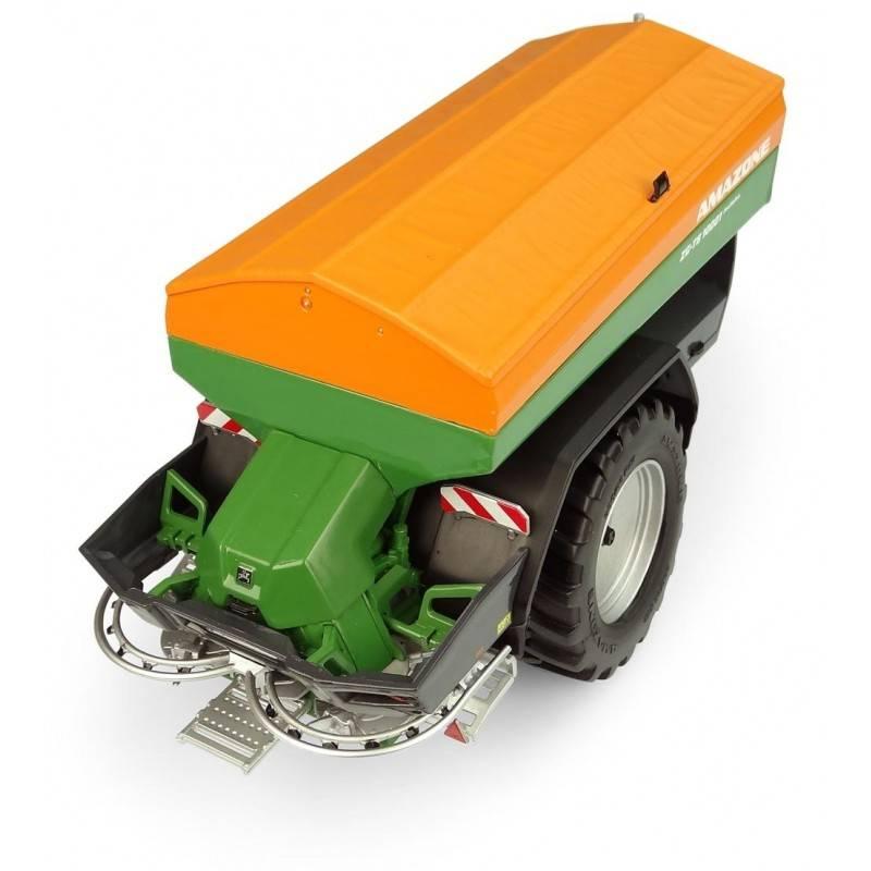 https://www.farm-models.co.uk/3298-thickbox_default/uh-5218-kuhn-cd-3020-integrated-disc-cultivator.jpg