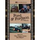 Ford & Fordson on Film 5