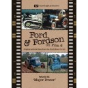 Ford & Fordson on Film 6