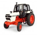 David Brown 1490 - 2WD