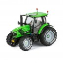 Deutz-Fahr Agrotron 6140 TTV