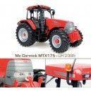 McCormick MTX 175