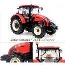 Zetor Forterra 12441