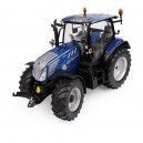 New Holland T5.140 Blue...