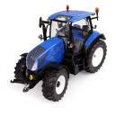 New Holland T5.130 low roof