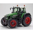 Fendt Favorit 924 Vario Gen 2