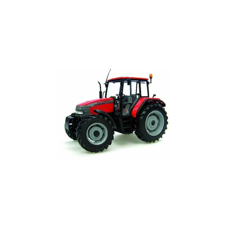https://www.farm-models.co.uk/432-thickbox_default/mccormick-mc130.jpg