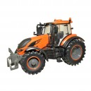 Valtra T 254 Metallic Orange