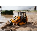 JCB 1 CXT Backhoe Loader