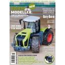 Farm Modeller Magazine...