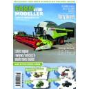 Farm Modeller Magazine -...
