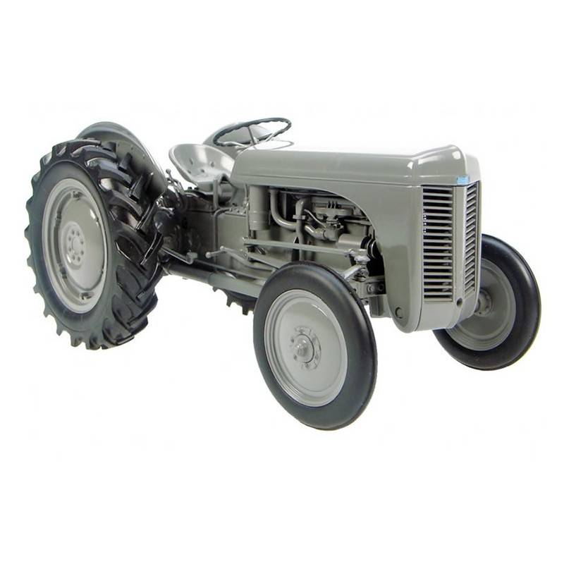 https://www.farm-models.co.uk/52-thickbox_default/uh-2690-ferguson-te20-model-tractor.jpg