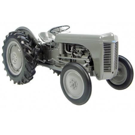 UH 2690 Ferguson TE20 Model Tractor